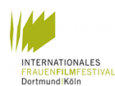 24.4. - 29.4.18 Internationales Frauenfilmfestival