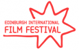 20.6. - 1.7.18 Edinburgh International Film Festival