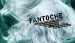 Fantoche - Call for Entry
