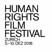 5.12.-10.12.18 Human Rights Film Festival Zurich (HRFF)