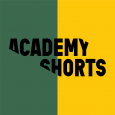 Academy Shorts 2018 Call for Entries