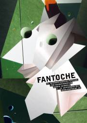 Call for Entries 2017 - FANTOCHE
