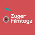 CALL FOR ENTRIES - Zuger Filmtage Treatment Award 2020
