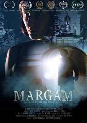 'MARGAM' CH-PREMIERE (30' psychological Thriller | Director: Aurélia Marine | Production: 2016 UK)