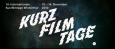 14. Internationale Kurzfilmtage Winterthur Trailer