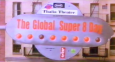 Global Super8-Day 2021