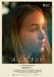A COLONY ab Do, 21. Mai 2020 auf MyFilm.ch