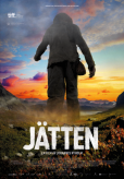 JÄTTEN - THE GIANT ab Do, 07. Mai 2020 auf MyFilm.ch