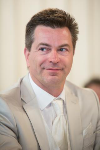 Markus Hartmann - Markus-Hartmann_large