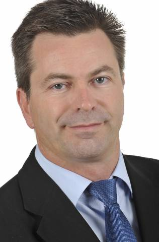 Spielalter - Markus-Hartmann_large