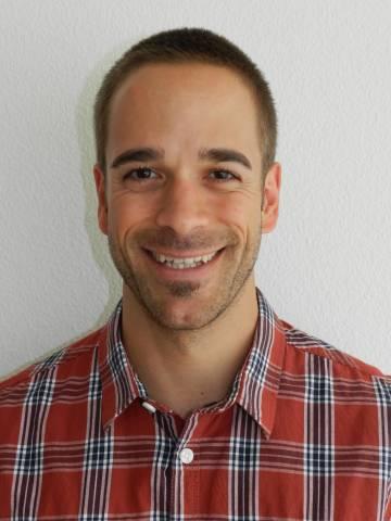 Tobias Müller - Tobias-Mueller_large