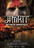 Amrit Nectar of Immortality out now!