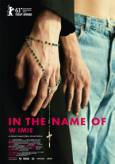 In the Name of - W Imie