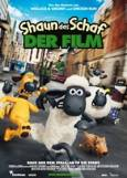 Shaun the Sheep - Shaun das Schaf