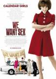 We Want Sex (Made in Dagenham)
