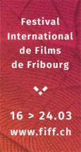 Preise des 32. Festival International de Films de Fribourg