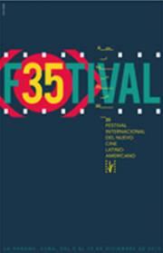 Festival des Neuen Lateinamerikanischen Films von Havanna 2012