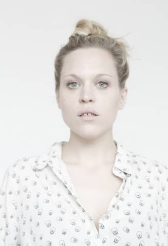 <b>Anne Haug</b> - Anne-Haug_large