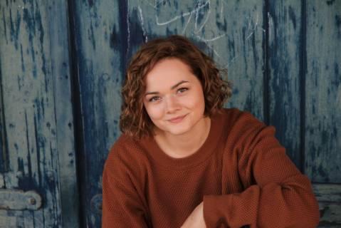 Wendy Güntensperger