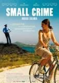 Small Crime - Mikro eglima
