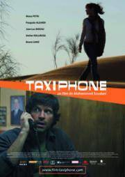 Taxiphone