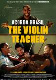 Acorda Brasil - The Violin Teacher