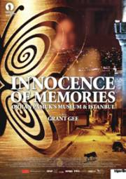Innocence of Memories - Orhan Pamuk's Museum and Istanbul