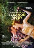 The Disappearance of Eleanor Rigby: Him & Her