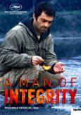A Man of Integrity - Lerd